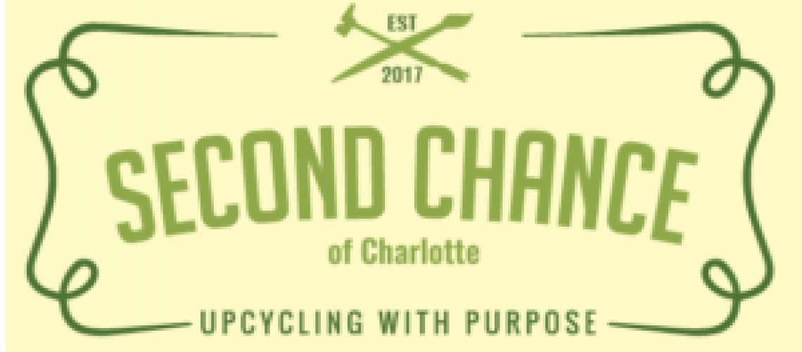 Second-Chance-of-Charlotte-ver-2.0-300x207