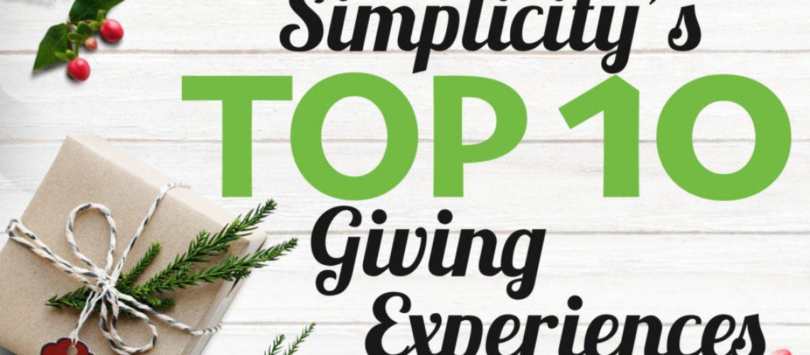 Simplicity-BLog-Header_Gift-1024x598