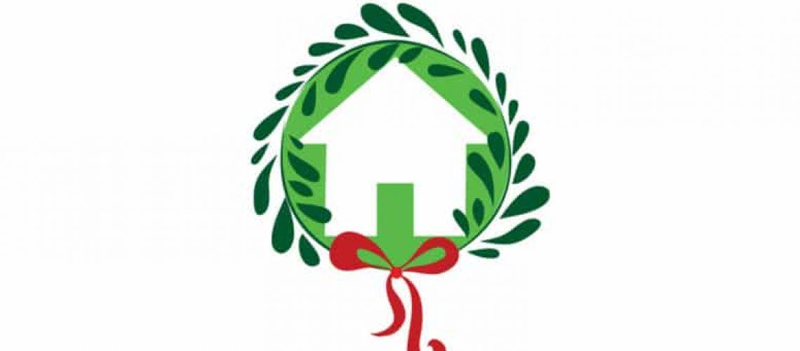 Simplicity-Holiday-Wreath2-825x340