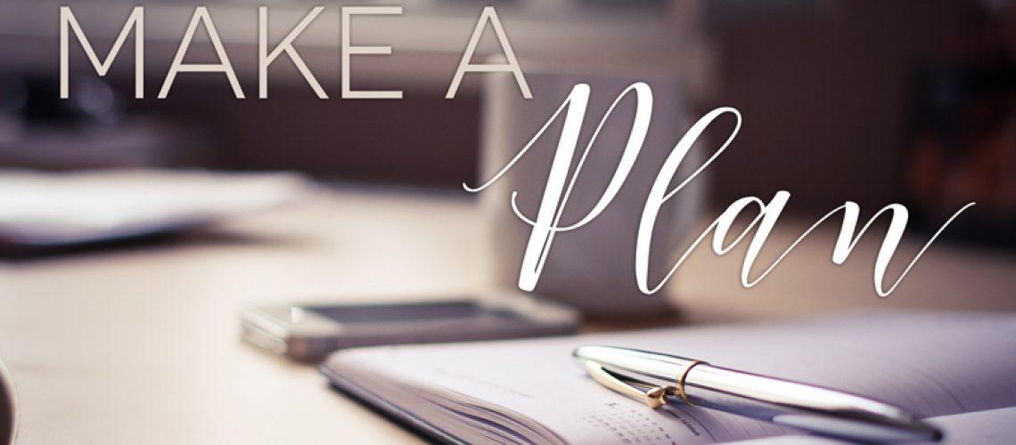 simplicity-blog-plan